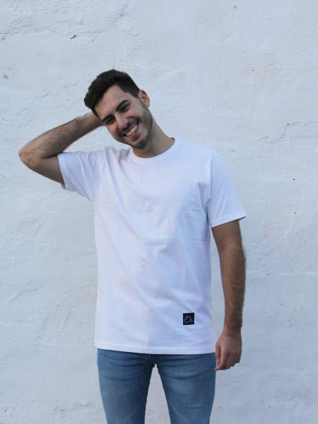 camiseta-blanca-in-2