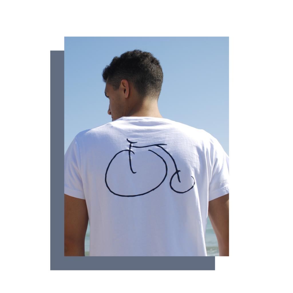 camiseta_butler_board